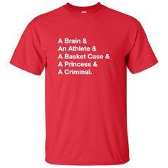 8eda8ec52d0 45 Best Shirts- Famous Sayings images