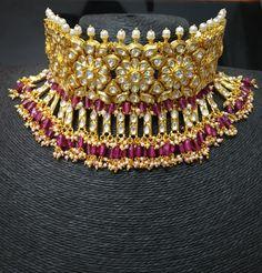 2878c954da588 174 Best Kundan Jewellery by Manekratna images in 2019 | Jewelry ...
