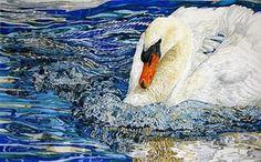 Making waves by Rhian Symes Watercolor Animals, Watercolour Painting, Making Waves, Bird Art, Online Art Gallery, Beautiful Birds, Original Artwork, Artist, Prints