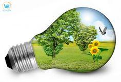 Día Mundial de la Eficiencia Energética  Se entiende por eficiencia energética la reducción de la energía, empleando para ello menos recursos, pero manteniendo el mismo servicio o nivel de actividad. Intenta concienciar sobre el uso responsable del consumo de energía y evitar el derroche energético. #CuidemoselPlaneta #Conciencia #ViajesBumeran