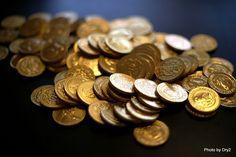 Giá Bitcoin tăng 21% trong 4 ngày qua, lên cao nhất trong 21 tháng - http://www.daikynguyenvn.com/kinh-doanh/gia-bitcoin-tang-21-trong-4-ngay-qua-len-cao-nhat-trong-21-thang.html