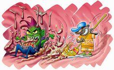 5 Self-Reliant Cool Tricks: Cholesterol Lowering Foods Drinks cholesterol levels lower triglycerides.What Is Ldl Cholesterol cholesterol quotes fitness motivation. Low Cholesterol Diet Plan, What Causes High Cholesterol, Cholesterol Symptoms, Lower Your Cholesterol, Low Carbohydrate Diet, Cholesterol Levels, Cholesterol Foods, Pu Erh, Hdl Ldl