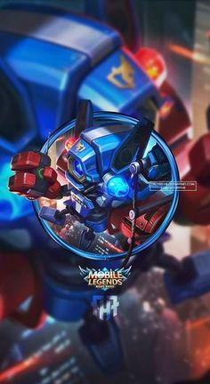 Pin On Phone Pin Di Mobile Legends Bang Bang 98 Cyclops S A B E R Wallpaper Mobile Legend Sobmobilelegend […] Wallpaper Hd Mobile, Bear Wallpaper, Bang Bang, Bruno Mobile Legends, Moba Legends, Alucard Mobile Legends, Best Cell Phone Coverage, Golden Warriors, Cell Phones In School