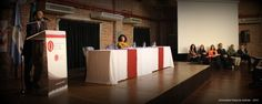 Discurso del Dr. Germán Dabat, Secretario de Educación Virtual.