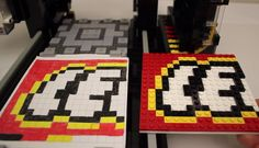 This Bricasso LEGO Printer Will Change Everything http://3dprint.com/77532/bricasso-lego-3d-printer/