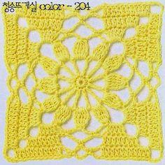 http://sandrapontos.blogspot.com.br/