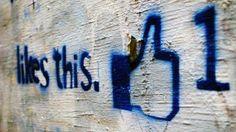 Fanpage Karma-Tool ermittelt Gewinner aus Likes und Kommentare