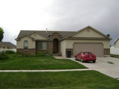 Rooftop rentals provide rentals Idaho Falls. It also provides apartments for rent in Idaho Falls and homes for rent Pocatello  apartments for rent in Pocatello.