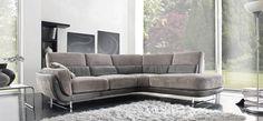 Мягкая мебель Laxi - Мягкая мебель - мебель фабрики Due Di / Дизайнерская итальянская мебель. Элитная мебель Италии со склада по низким ценам!