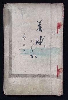 1891 Antique JAPANESE ART Seitei Watanabe WOODBLOCK PRINTS Birds Flowers MEIJI