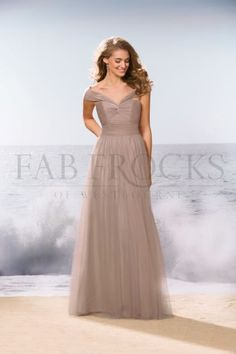 Bridesmaid Dress Shops Aberdeen
