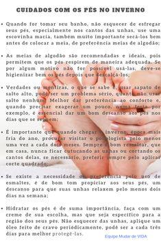 Manicure E Pedicure, Instagram Blog, Diabetes, Manicures, Nails, Personal Care, Skin Care, Marketing, Beauty