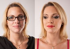 Before / After – ARISTOS Photo Studio – Make-Up / Before & After Makeup Source by aritacimermane Gala Make Up, Physical Change, Braut Make-up, Health Fitness, After, Beauty, How To Make, Makeup, Fashion