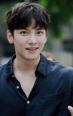 Hot Korean Guys, Cute Korean Boys, Korean Men, Ji Chang Wook Smile, Ji Chan Wook, Jung Hyun, Kim Jung, Hot Actors, Actors & Actresses