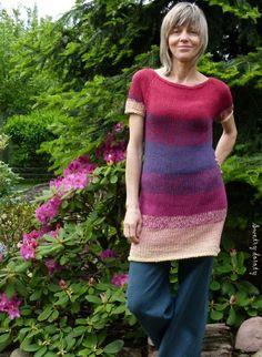 swetry doroty: Swetsu ubrane
