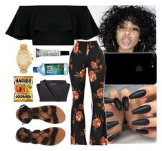 Teens fashion for school :) 32655 fashion outfits fo Cute Lazy Outfits, Swag Outfits For Girls, Cute Swag Outfits, Teenage Girl Outfits, Going Out Outfits, Teen Fashion Outfits, Club Outfits, Dope Outfits, Woman Outfits