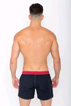 Men's Clothing Mens Casual Beach Shorts Fashion Brand Boardshorts Funny Print Scenery Men Short Pants 3d Male Shorts Yet Not Vulgar