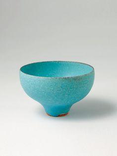 Makiki Suzuki #ceramics #pottery