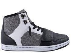Creative Reaction Shoes for Men