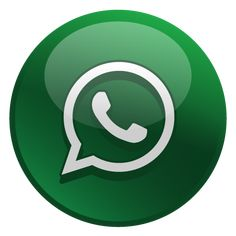 http://thenewswise.com/2015/11/05/whatsapp-is-better-to-nonusers-with-privacy/533/whatsapp-icon-3