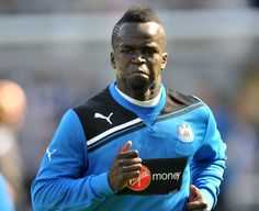 Newcastle United's Cheick Tiote in fraud arrest  - http://theeagleonline.com.ng/news/newcastle-uniteds-cheick-tiote-in-fraud-arrest/