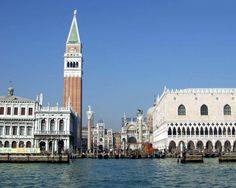 Photo de Venise, Italie