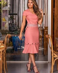 over 50 « Fashion Desinger Purple Dress Outfits, Skirt Outfits, Gown Skirt, Chiffon Dress, Frock Models, Fashion Desinger, Frack, Lace Bridesmaid Dresses, Royal Fashion