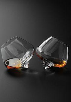 Imagem relacionada #whiskydrinks