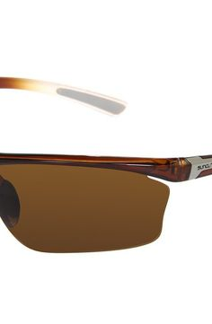 suncloud sunglasses  Suncloud Aviator +2.00 Polarized BiFocal Reader Sunglasses ...