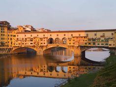 Florence/Pisa (Livorno),Italy