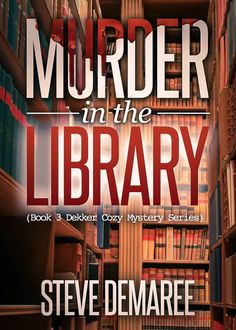 298 Best FREE Mystery, Thriller & Suspense ebooks - Amazon Kindle