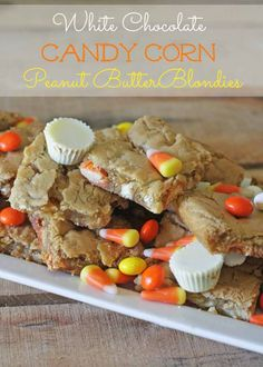 Oh my YUMMIE!! THESE WILL BE MADE ASAP!!!! ~Sarah-Beth