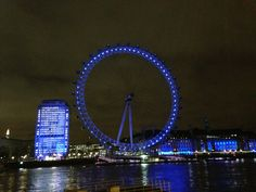 Section 1: This photo takes place in London. I pinned this because the Ferris Wheel plays a big part in Animal Farm. And London was where Karl Marx went when he was inspired to write Communist Manifesto. Which was Marx idea of imposing a communist government in Germany. He wanted to get rid of the capitalism due to the class struggles. The manifesto contains Marx's predictions on how much of a positive influence communism would have.