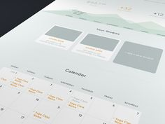 View on Dribbble Flat Ui, Information Architecture, User Experience Design, News Studio, Ui Inspiration, Dashboards, Data Visualization, User Interface, Ui Design