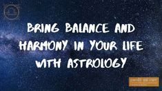 Bring balance and harmony in your life with astrology. To Get More information via call at What Is Spiritual Healing, Self Healing, Spiritual Growth, Birth Chart Analysis, Interpersonal Relationship, Deep Relaxation, Sai Ram, Problem And Solution, Your Life