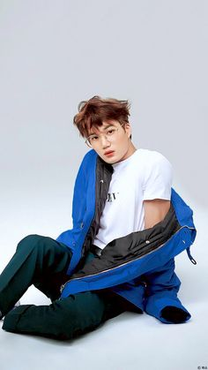 Oh god i'm dying aaah Kai-EXO Exo Kai, Baekhyun Chanyeol, Luhan And Kris, Kris Wu, Kaisoo, Exo Ot12, Chanbaek, K Pop, Btob