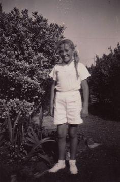 Circa 1947.