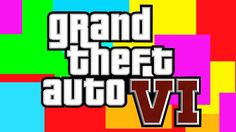 GTA 6 IS REAL AND COMING