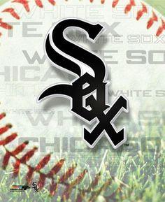 favorite baseball team
