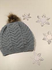 Ravelry: Designs by Renate Dalmo Ravelry, Shawl, Winter Hats, Mini, Design, Fashion, Moda, Fashion Styles