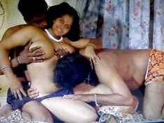 Really. Nude images of indian prostitute
