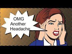 Exactly what is a Migraine? Stamford Darien Norwalk 203 656 3636