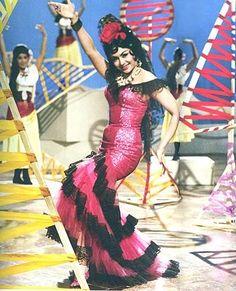 in Teesri Manzil another Bollywood film I gotta see