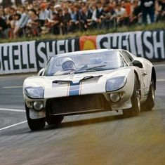 Le Mans, Sport Cars, Race Cars, Ford Gt40, Grand Prix, Cars Motorcycles, Automobile, Racing, Trucks