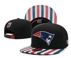 New England Patriots New Era 9FIFTY Snapback Adjustable Hat ID136  The Promotional Price is only $9.99 now.  If you like it, Pls visit our online store.  The link is in our profile.