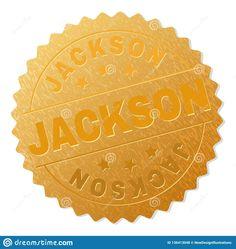 Illustration of SYDNEY gold stamp reward. Vector gold medal with SYDNEY text. Text labels are placed between parallel lines and on circle. Golden surface has metallic texture. vector art, clipart and stock vectors. Free Vector Images, Vector Art, Vector Illustrations, Vintage Illustrations, Golden Awards, Trust, Presentation Design, Vaping, Facebook Sign Up