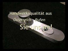 Rasche Soforthilfe: Aufsperrdienst von Dietrich & Co..