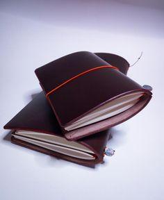 9 mejores imágenes de Art Design Leather | Etsy, Creatividad