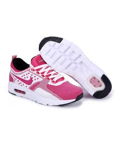 Order Nike Air Max Zero Womens Shoes Store5017 Zero Shoes, Nike Air Max,  Shoes 5272635a87