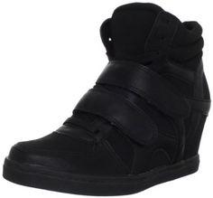 81fcf5d1287d3 39 Best Shoes Short Girls Wear images in 2012 | Girl Clothing, Girls ...